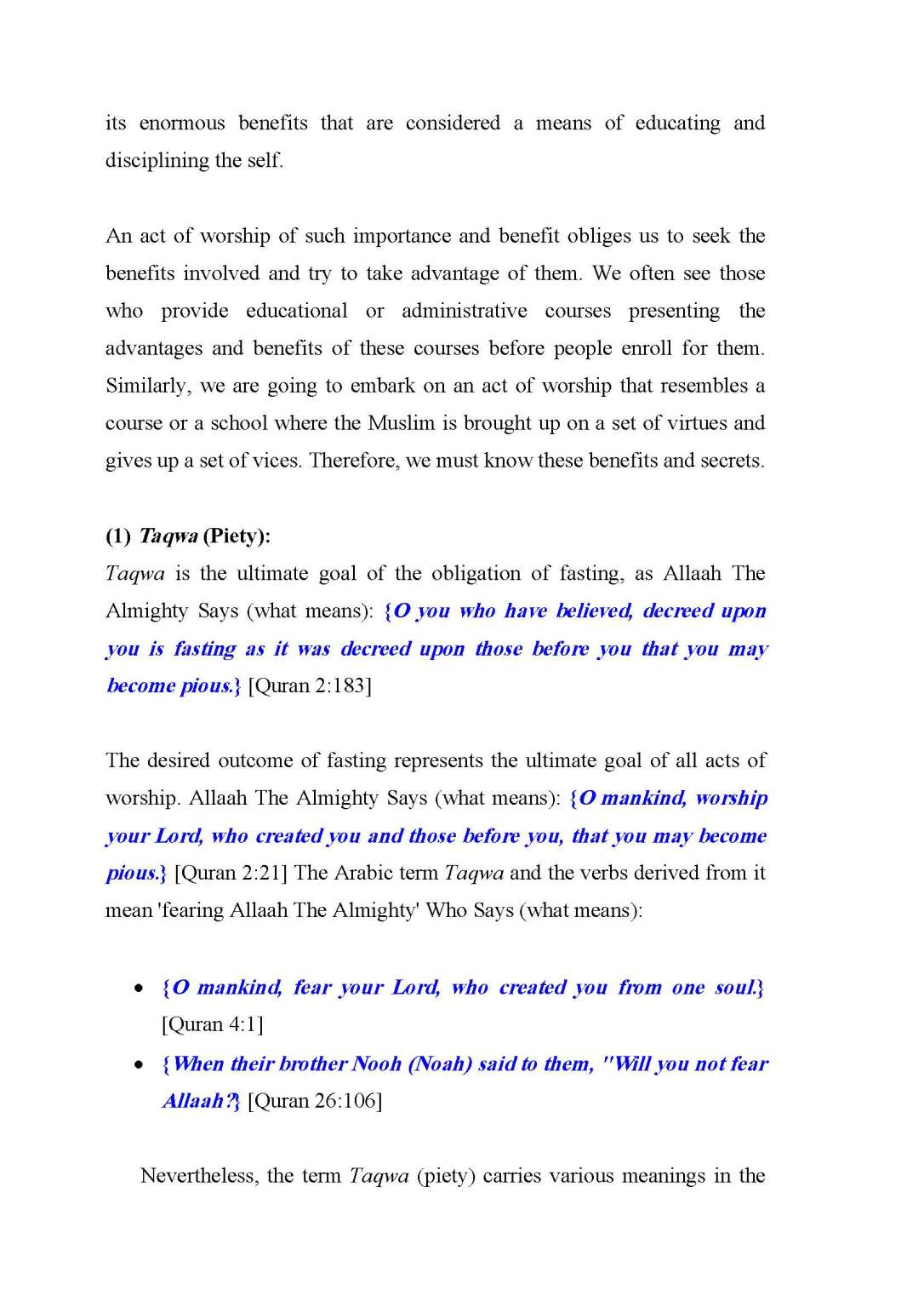 Benefits_and_Secrets_of_Fasting_Page_02