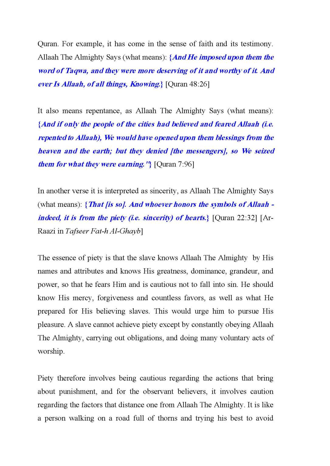 Benefits_and_Secrets_of_Fasting_Page_03