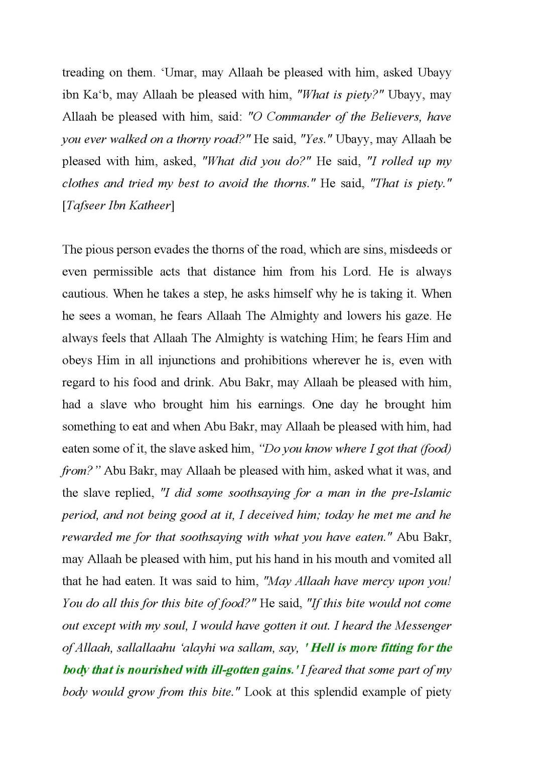 Benefits_and_Secrets_of_Fasting_Page_04