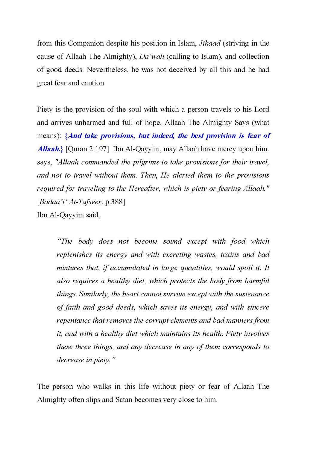Benefits_and_Secrets_of_Fasting_Page_05