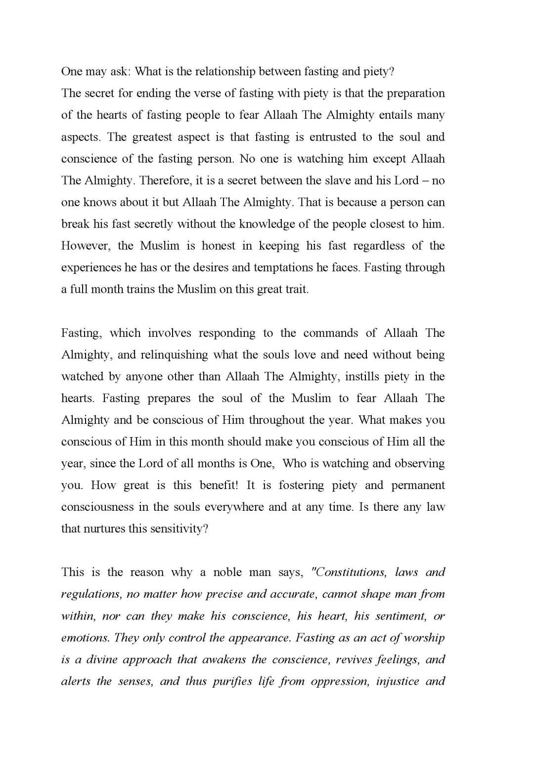 Benefits_and_Secrets_of_Fasting_Page_06
