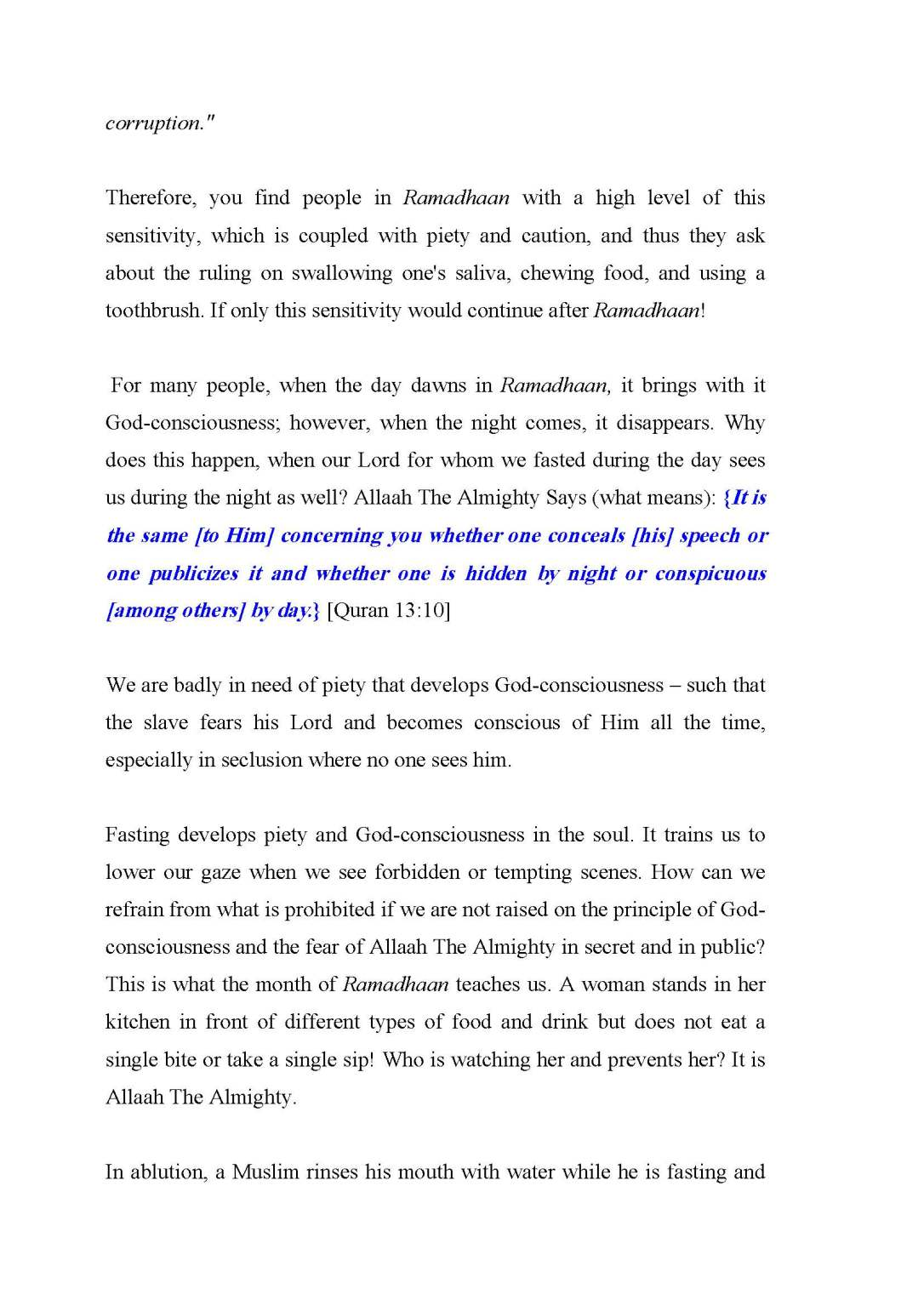 Benefits_and_Secrets_of_Fasting_Page_07