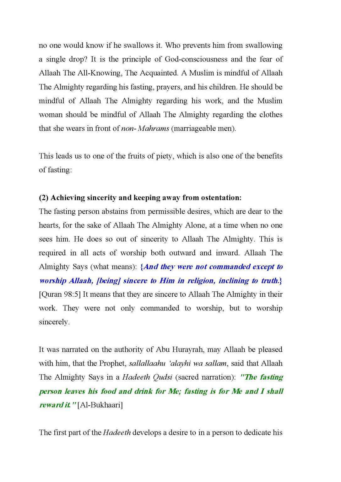 Benefits_and_Secrets_of_Fasting_Page_08