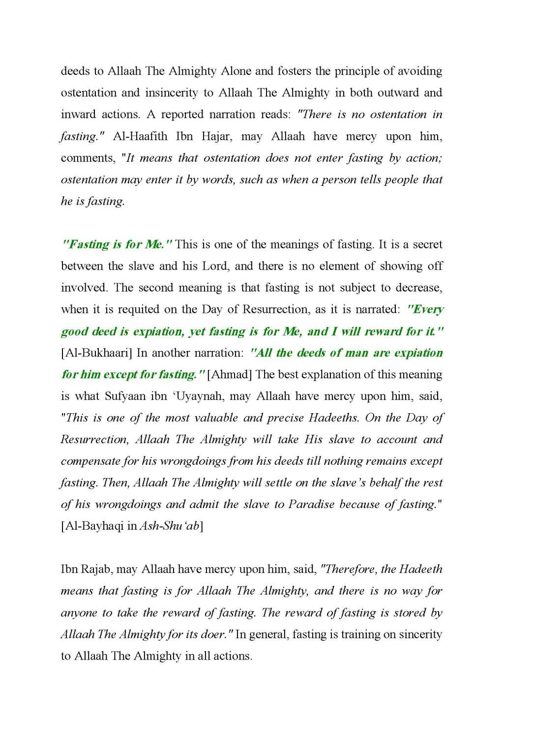 Benefits_and_Secrets_of_Fasting_Page_09