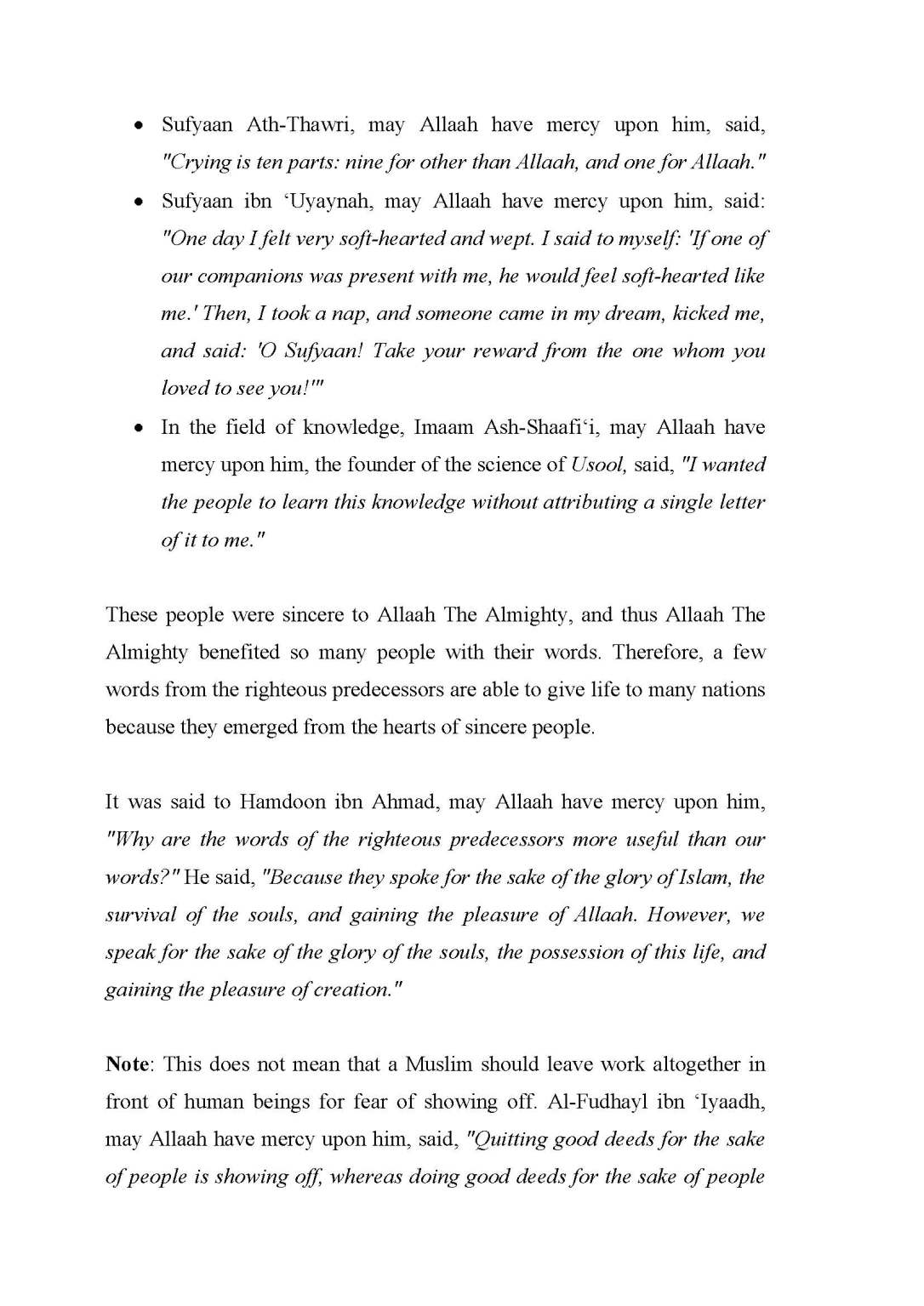 Benefits_and_Secrets_of_Fasting_Page_11