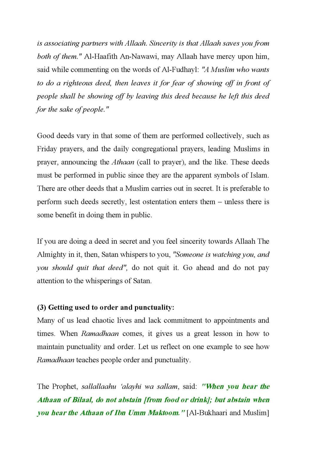 Benefits_and_Secrets_of_Fasting_Page_12