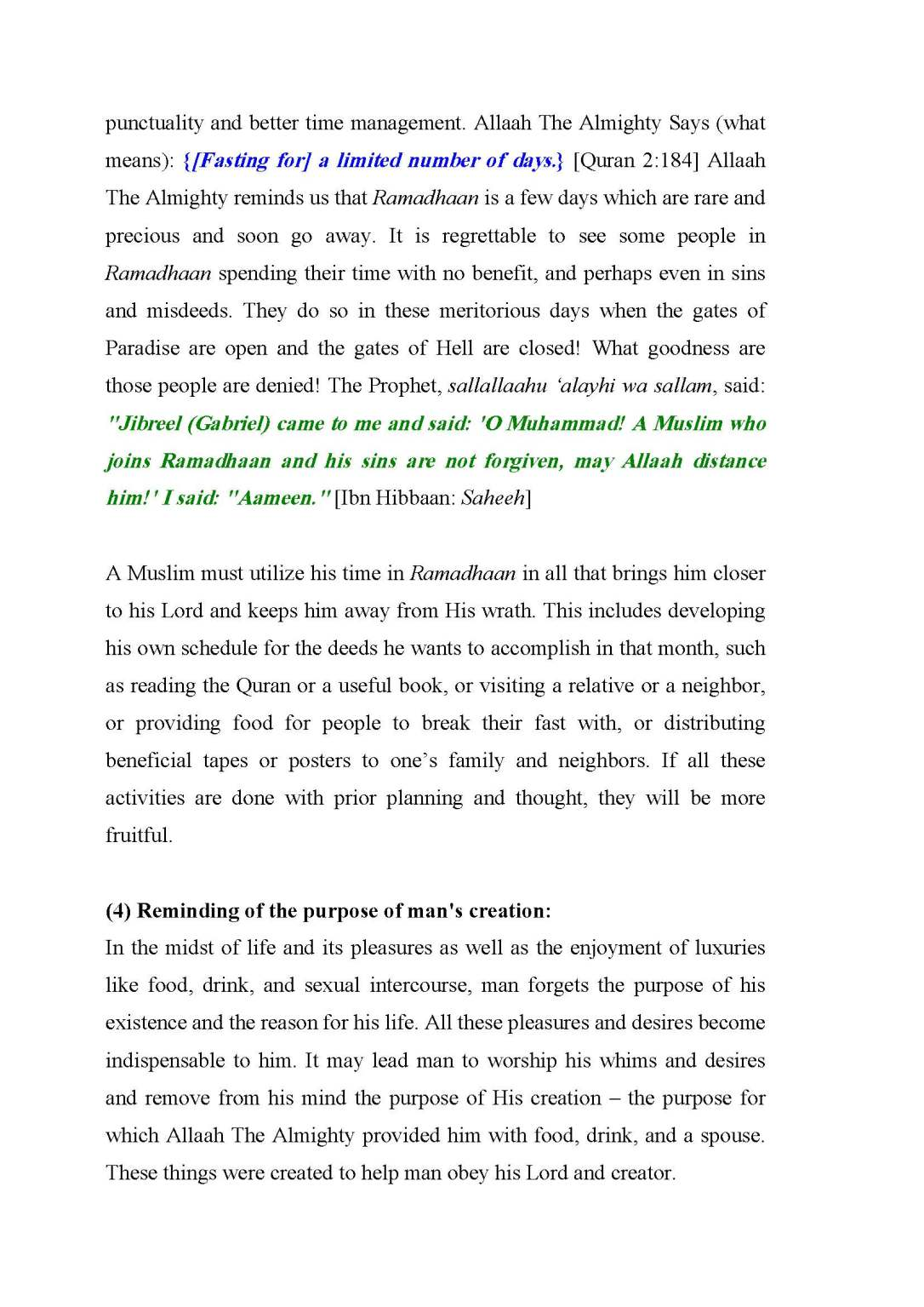 Benefits_and_Secrets_of_Fasting_Page_14