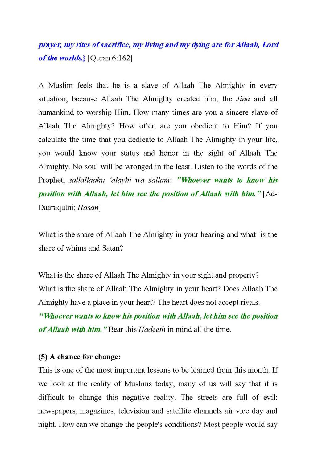 Benefits_and_Secrets_of_Fasting_Page_16