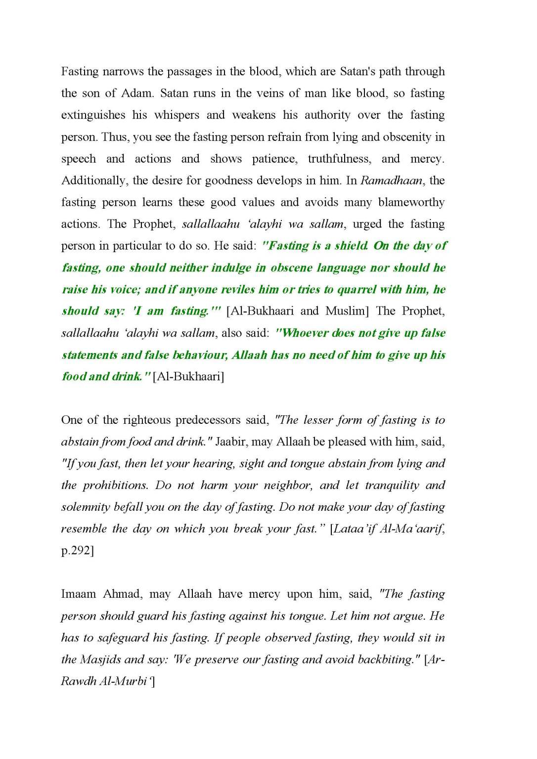 Benefits_and_Secrets_of_Fasting_Page_23