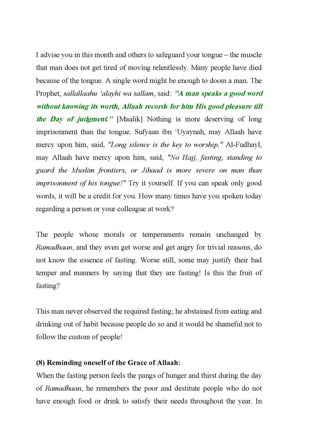Benefits_and_Secrets_of_Fasting_Page_24