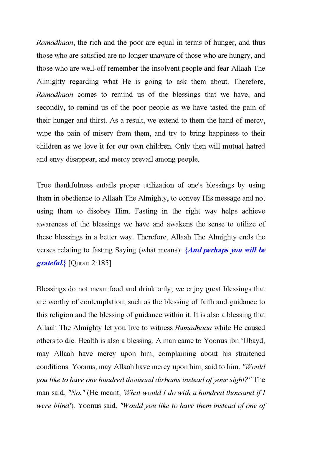 Benefits_and_Secrets_of_Fasting_Page_25
