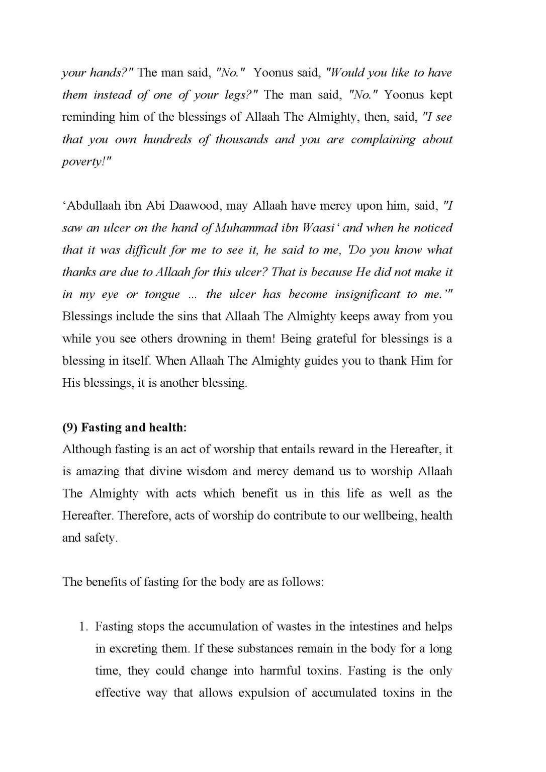 Benefits_and_Secrets_of_Fasting_Page_26