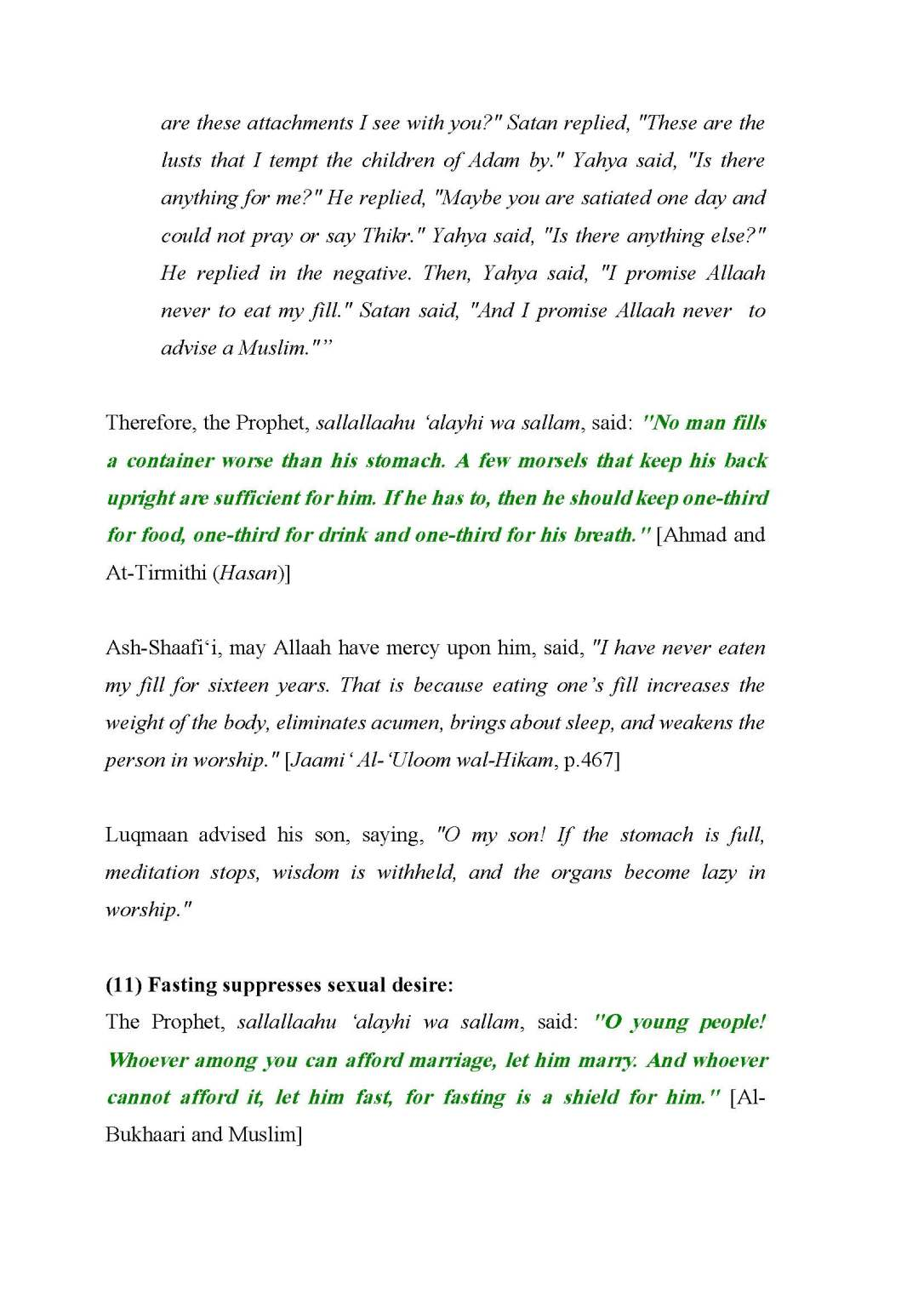 Benefits_and_Secrets_of_Fasting_Page_30