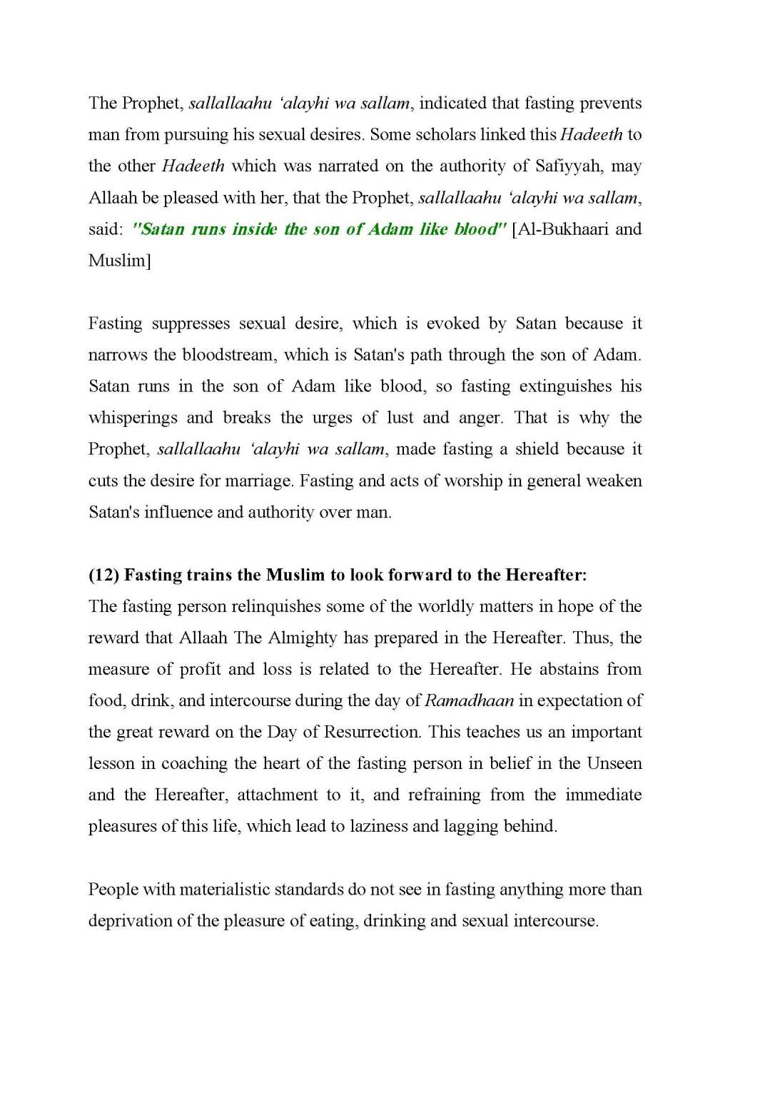 Benefits_and_Secrets_of_Fasting_Page_31