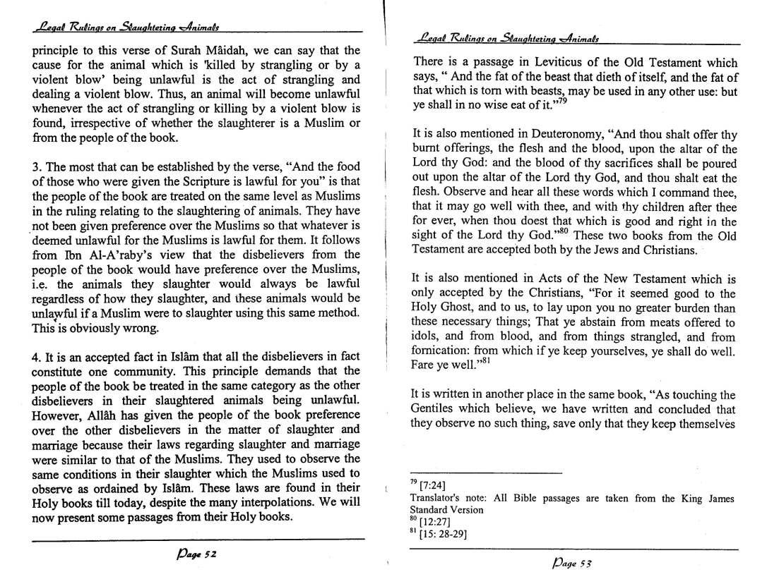 English-InIslamLegalRulingsOnSaughteredAnimal-MuftiTaqiUsmani_Page_27