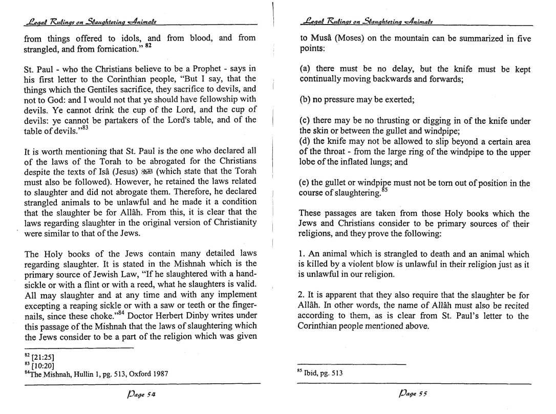 English-InIslamLegalRulingsOnSaughteredAnimal-MuftiTaqiUsmani_Page_28