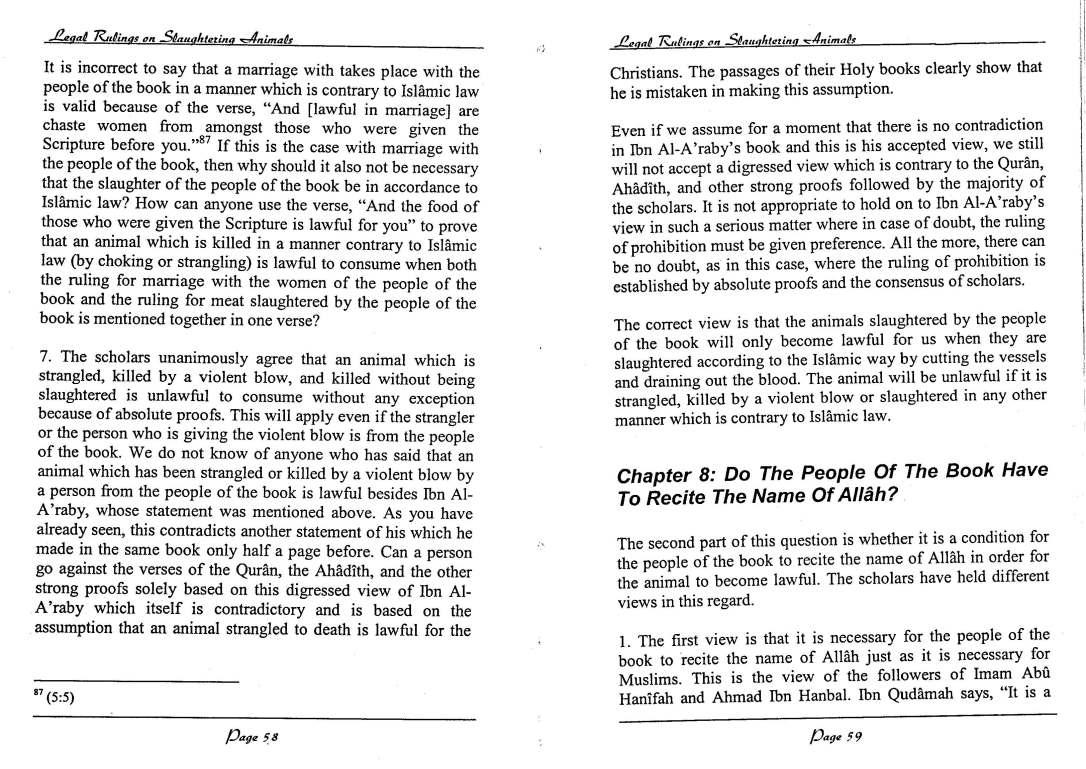 English-InIslamLegalRulingsOnSaughteredAnimal-MuftiTaqiUsmani_Page_30