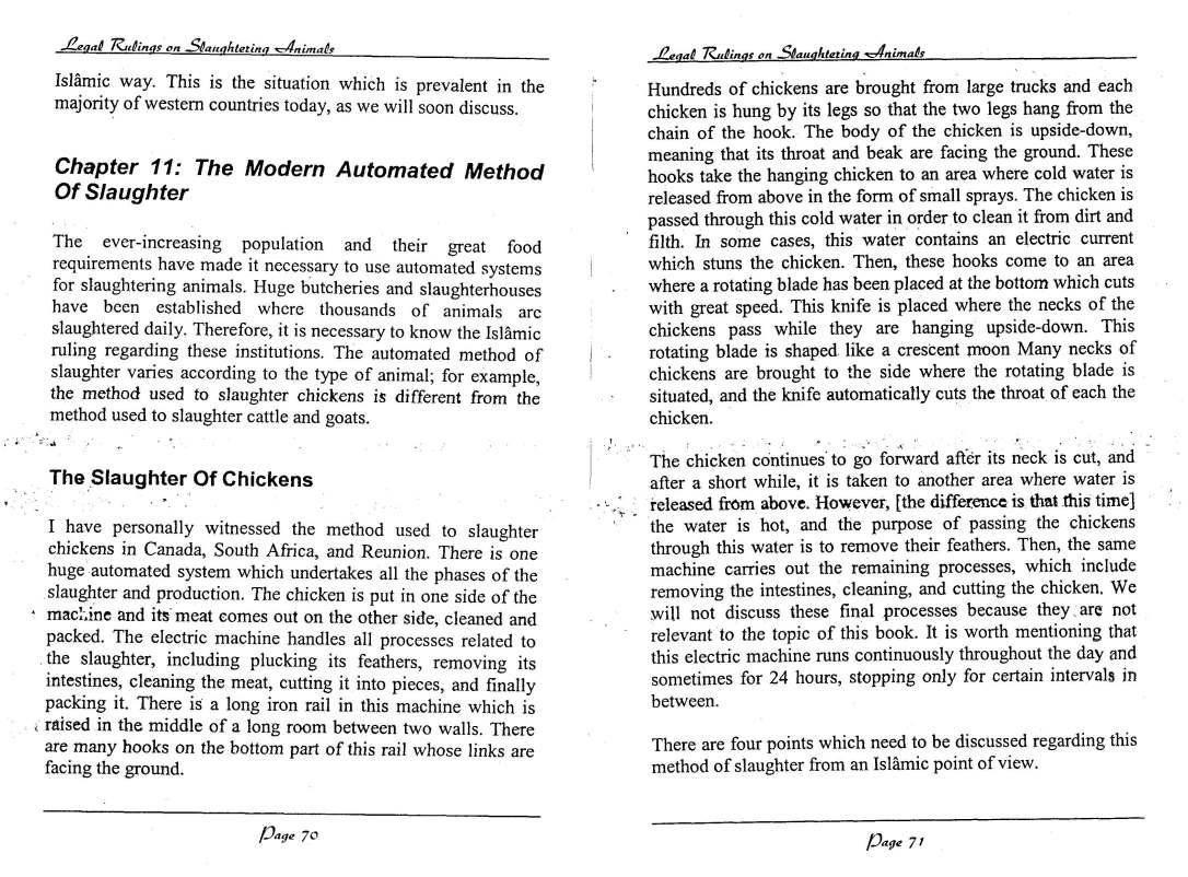 English-InIslamLegalRulingsOnSaughteredAnimal-MuftiTaqiUsmani_Page_36