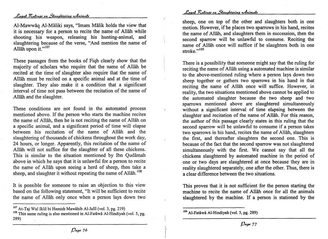 English-InIslamLegalRulingsOnSaughteredAnimal-MuftiTaqiUsmani_Page_39
