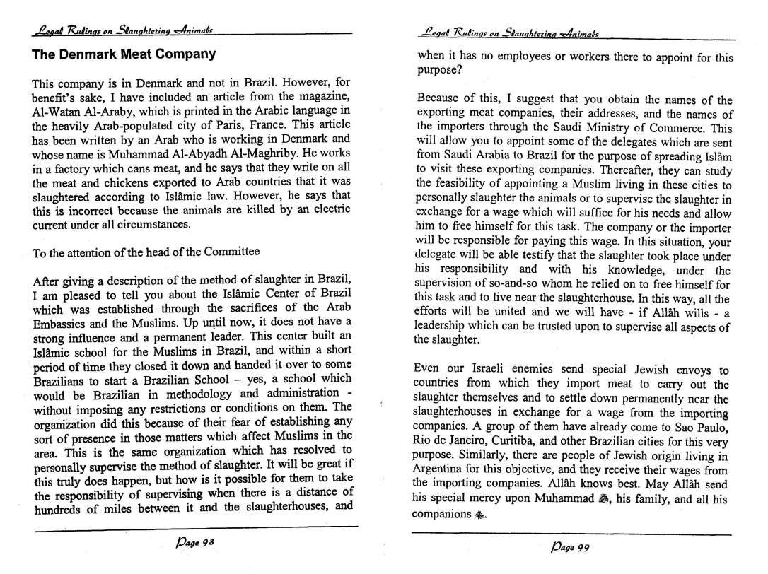 English-InIslamLegalRulingsOnSaughteredAnimal-MuftiTaqiUsmani_Page_50