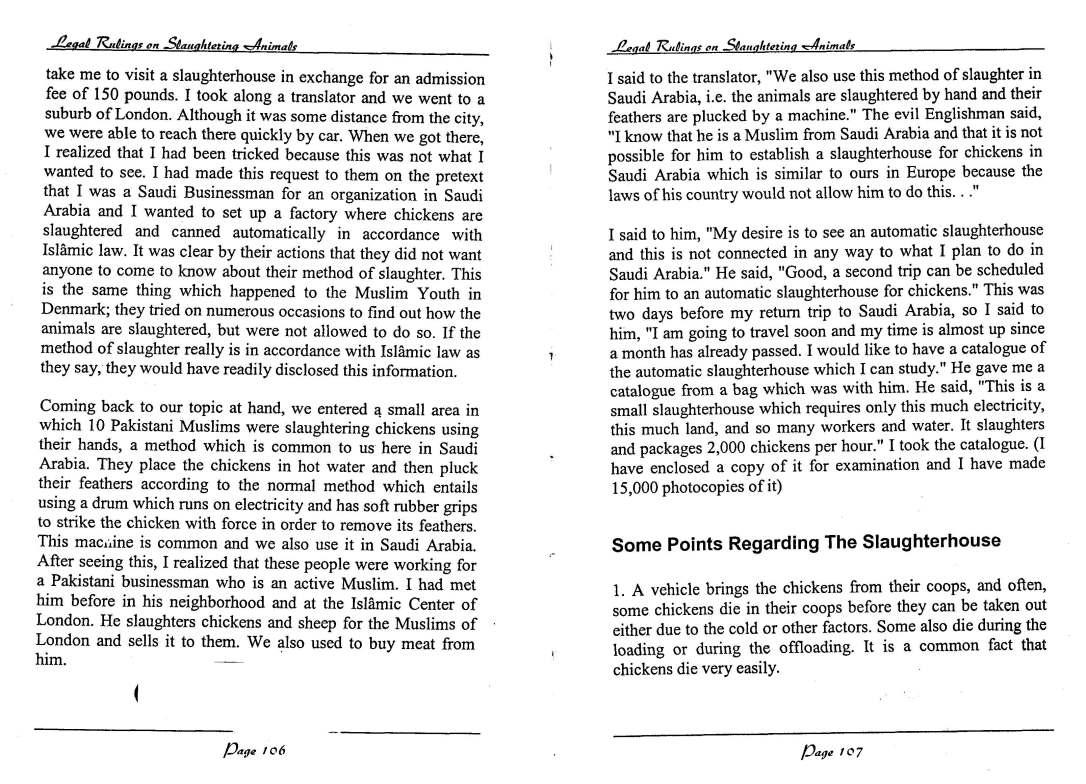 English-InIslamLegalRulingsOnSaughteredAnimal-MuftiTaqiUsmani_Page_54