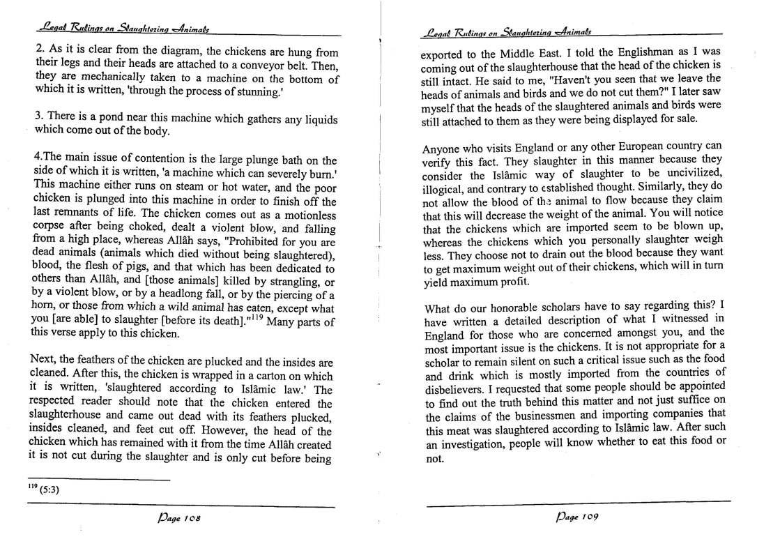 English-InIslamLegalRulingsOnSaughteredAnimal-MuftiTaqiUsmani_Page_55