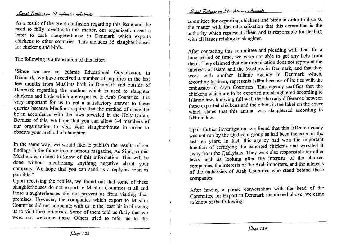 English-InIslamLegalRulingsOnSaughteredAnimal-MuftiTaqiUsmani_Page_63
