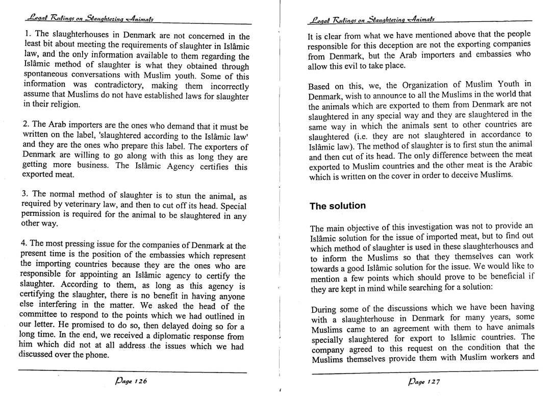 English-InIslamLegalRulingsOnSaughteredAnimal-MuftiTaqiUsmani_Page_64