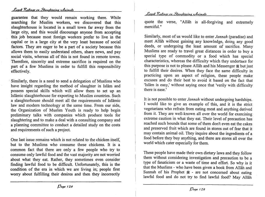English-InIslamLegalRulingsOnSaughteredAnimal-MuftiTaqiUsmani_Page_65