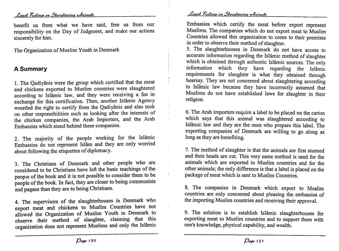 English-InIslamLegalRulingsOnSaughteredAnimal-MuftiTaqiUsmani_Page_66