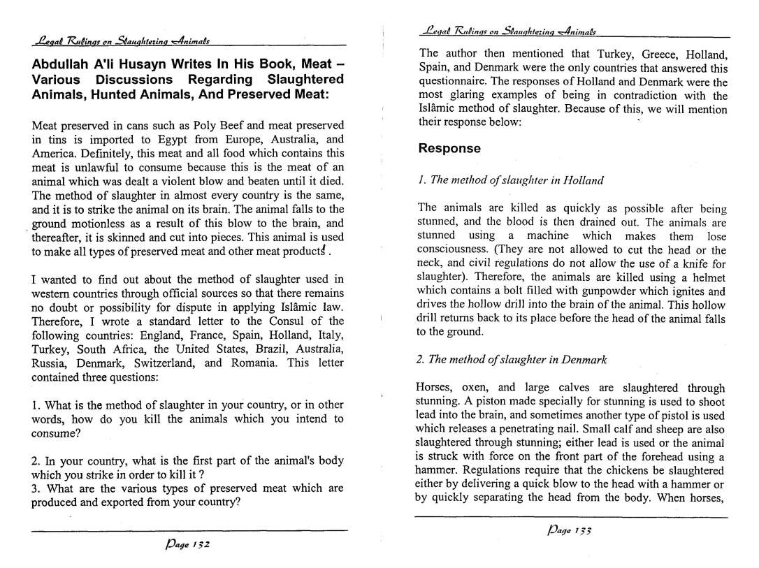 English-InIslamLegalRulingsOnSaughteredAnimal-MuftiTaqiUsmani_Page_67
