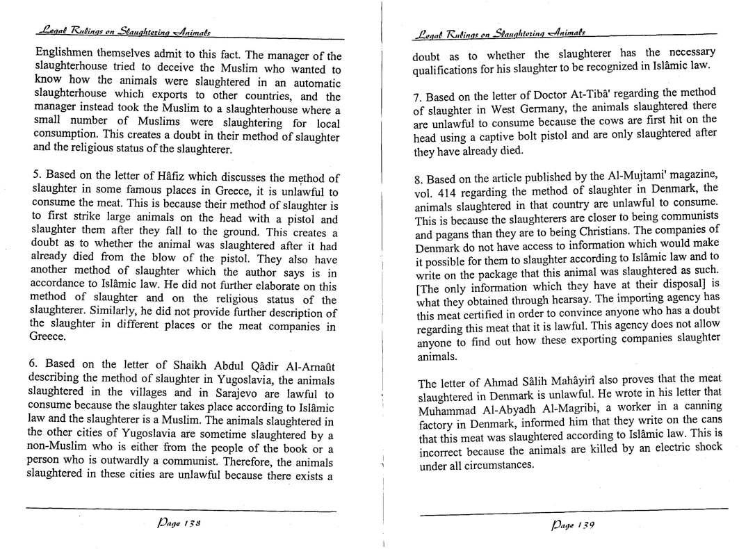 English-InIslamLegalRulingsOnSaughteredAnimal-MuftiTaqiUsmani_Page_70