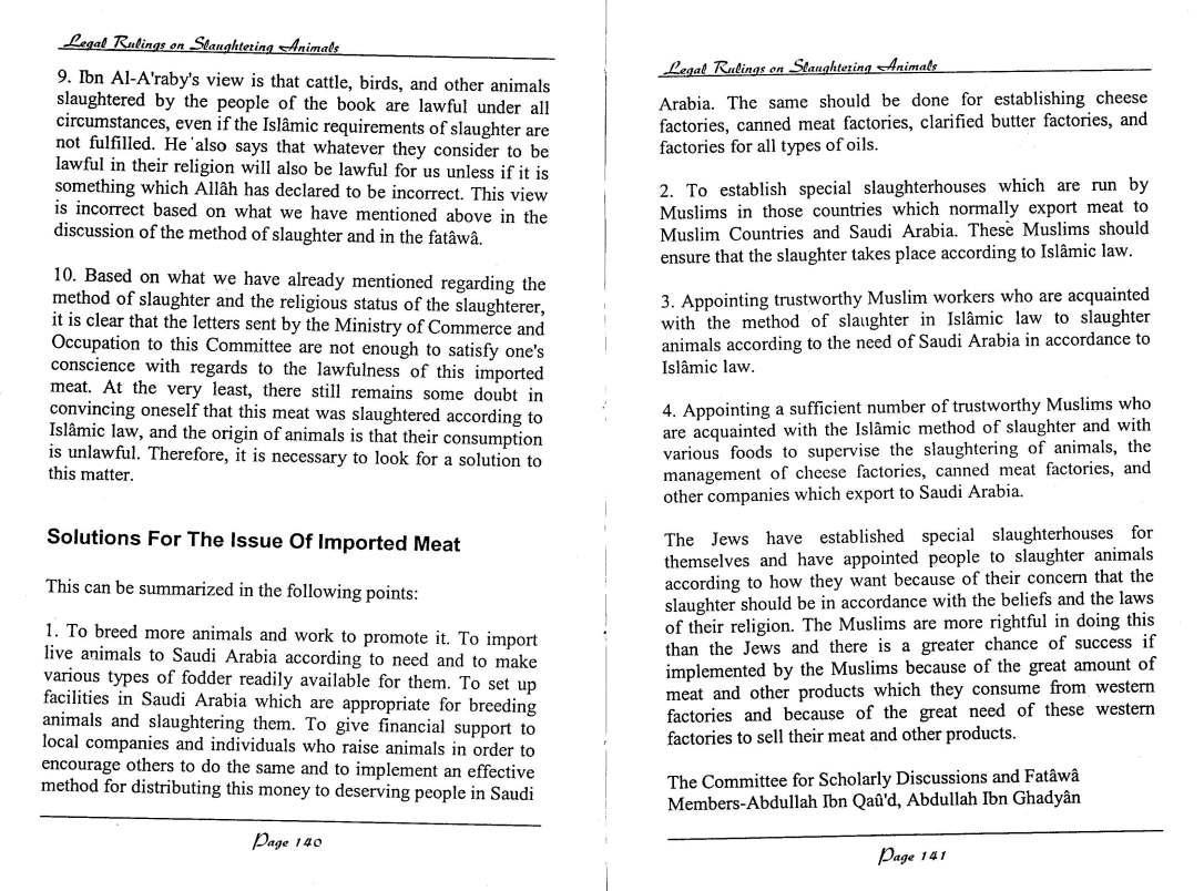 English-InIslamLegalRulingsOnSaughteredAnimal-MuftiTaqiUsmani_Page_71