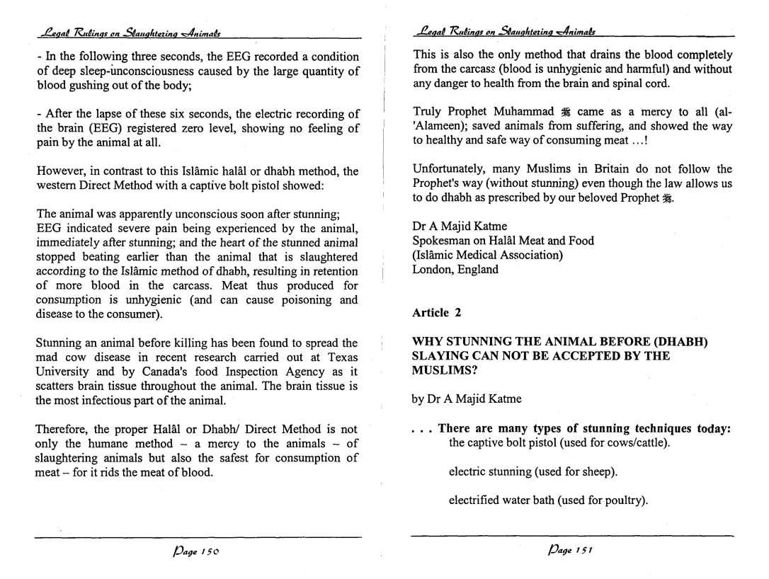 English-InIslamLegalRulingsOnSaughteredAnimal-MuftiTaqiUsmani_Page_76