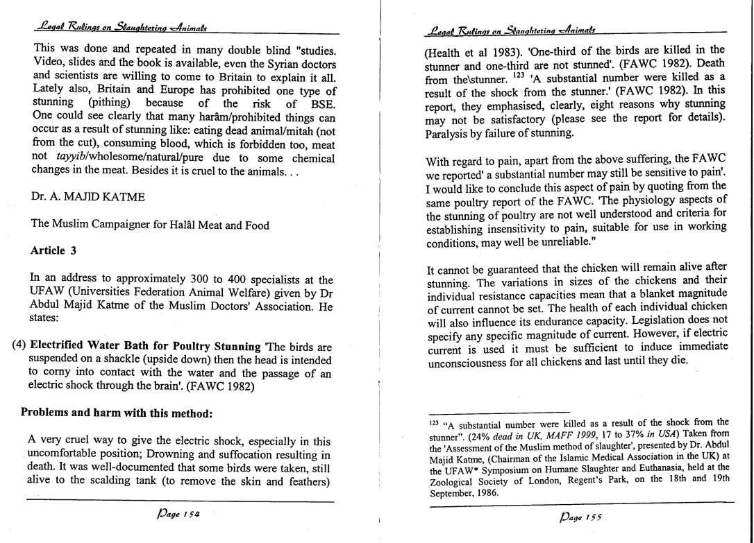 English-InIslamLegalRulingsOnSaughteredAnimal-MuftiTaqiUsmani_Page_78
