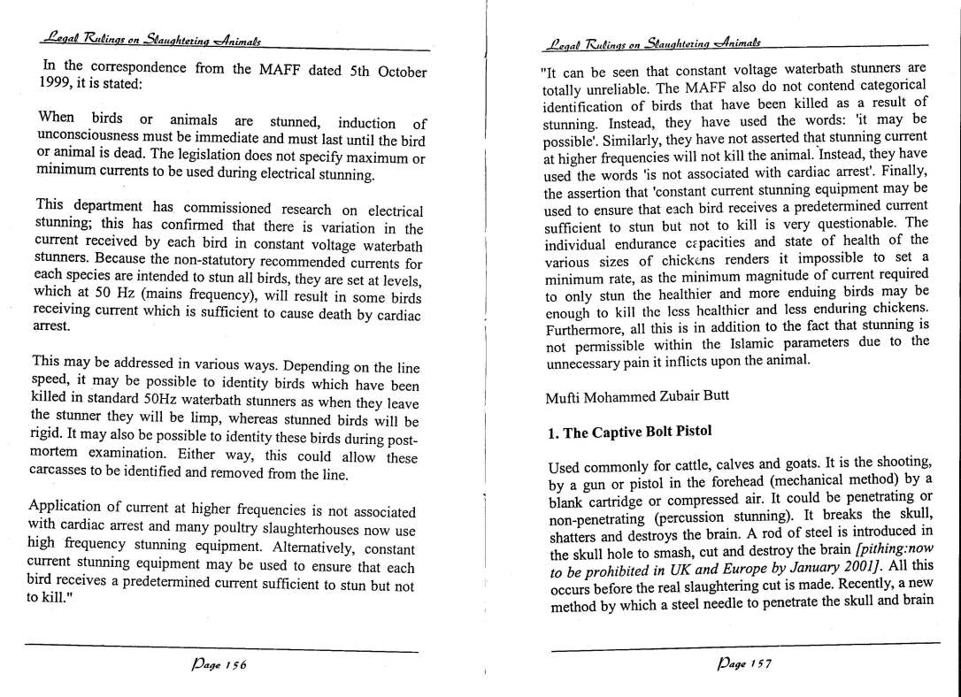 English-InIslamLegalRulingsOnSaughteredAnimal-MuftiTaqiUsmani_Page_79