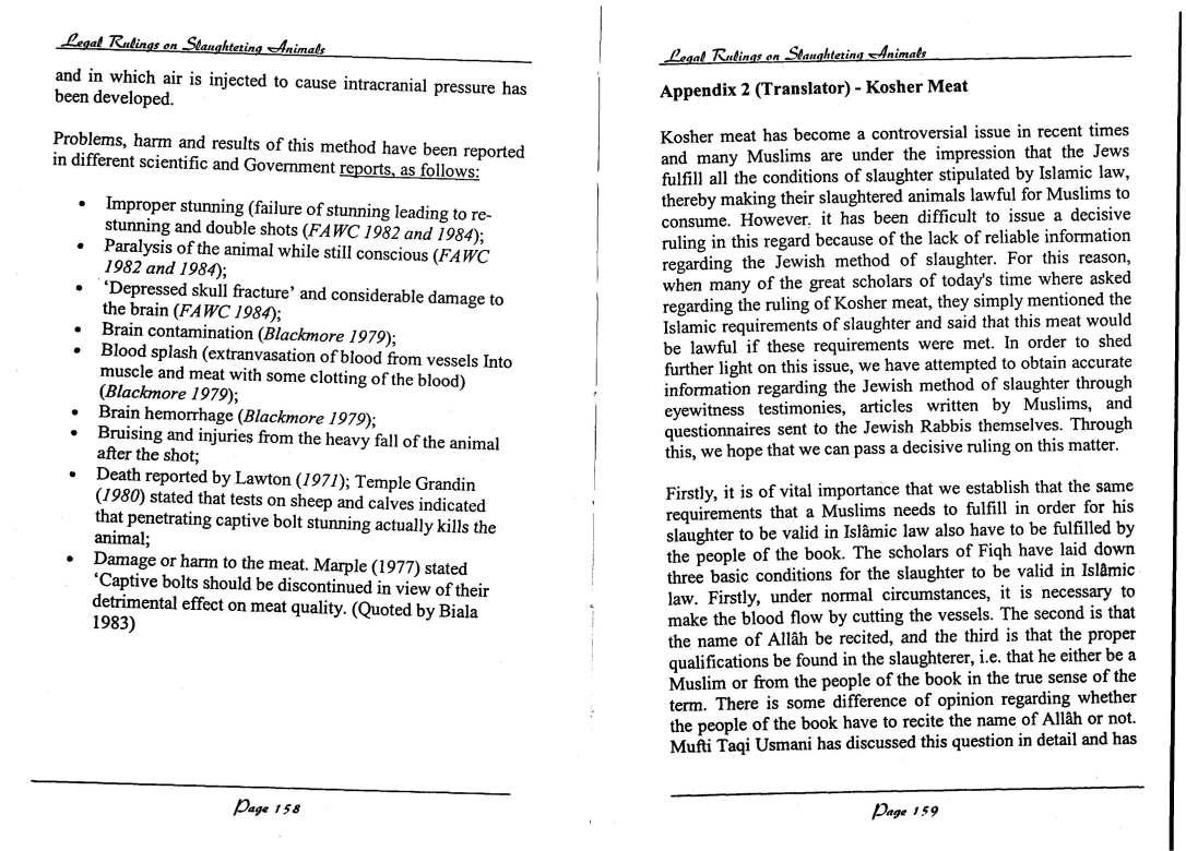 English-InIslamLegalRulingsOnSaughteredAnimal-MuftiTaqiUsmani_Page_80
