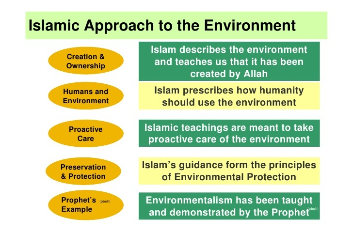 islam-and-the-environment-4-728
