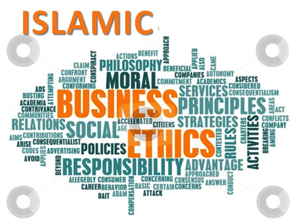IslamicBusinessEthics1