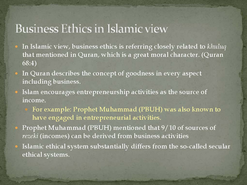 islamicentrepreneurship2-130727050113-phpapp02_Page_05