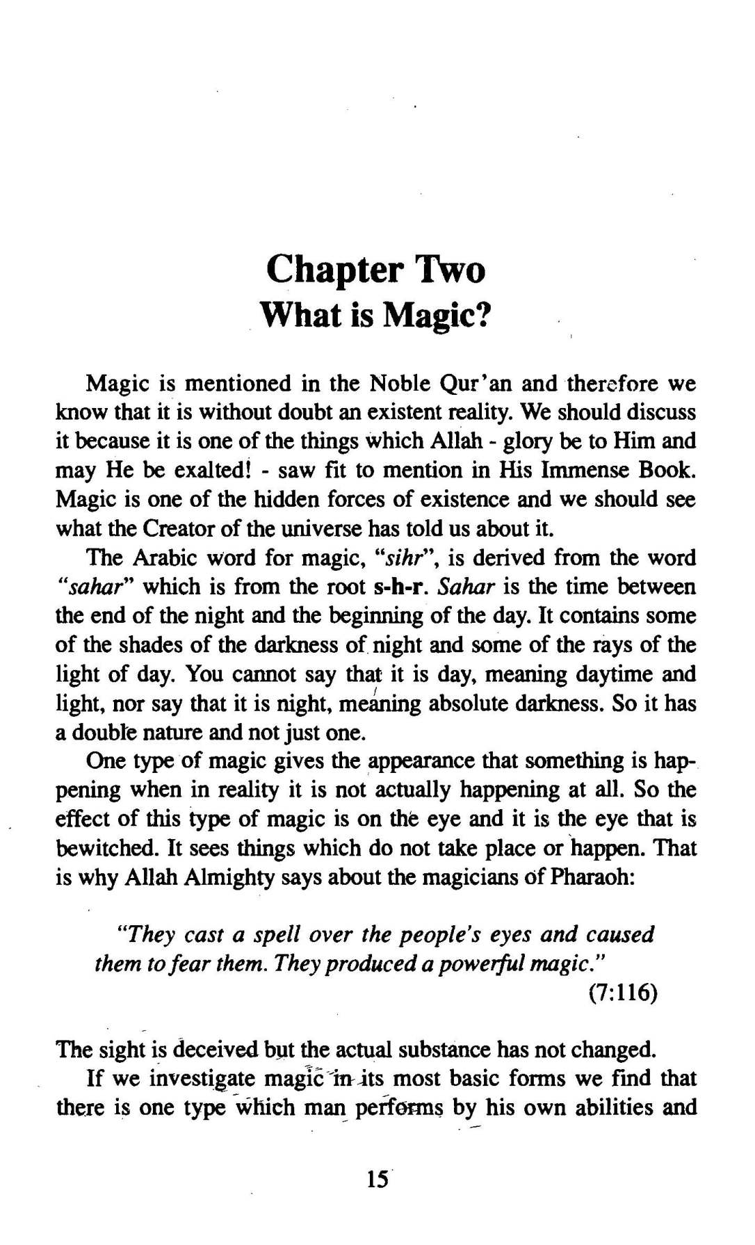 magic_and_envy_Page_17