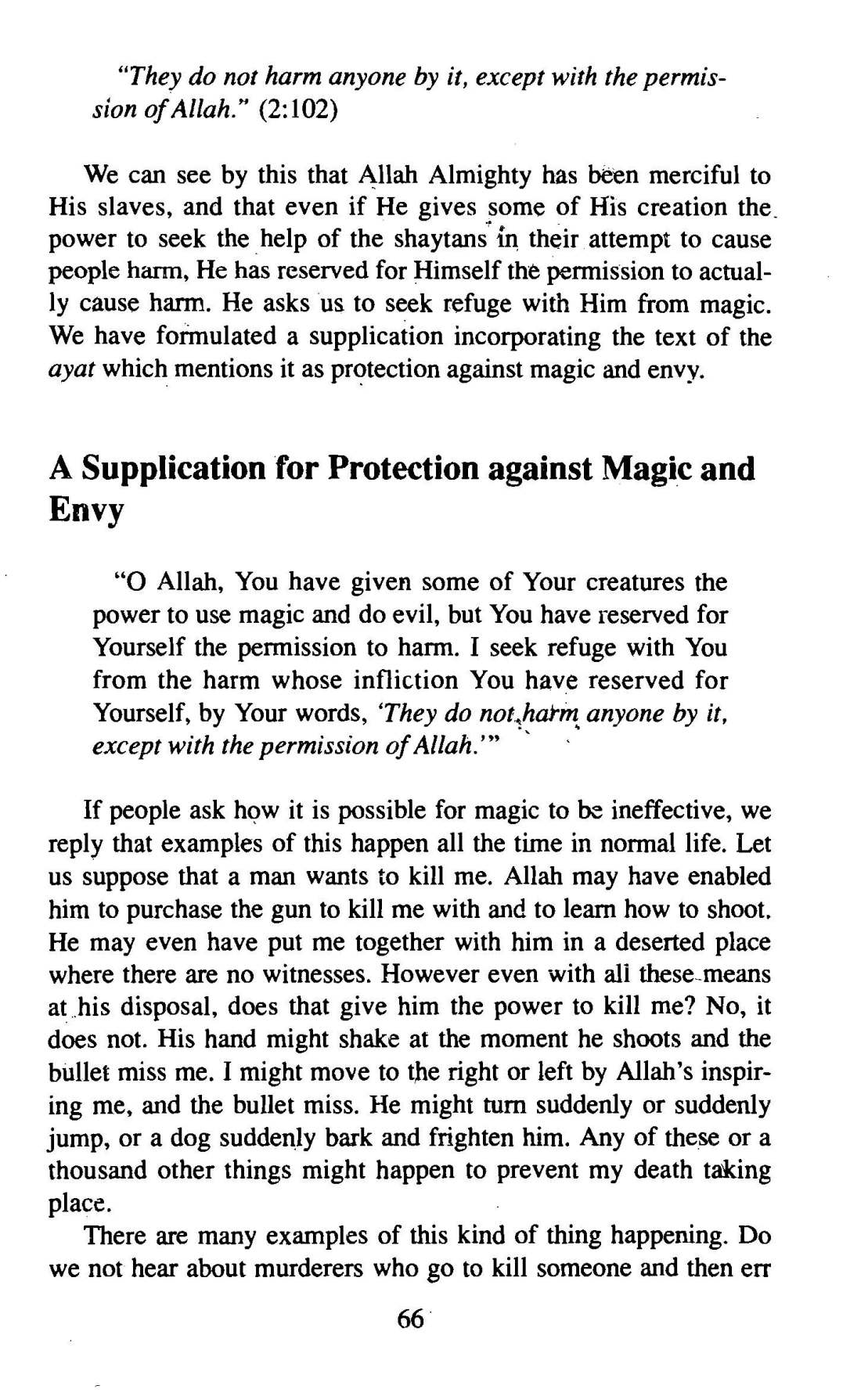 magic_and_envy_Page_65