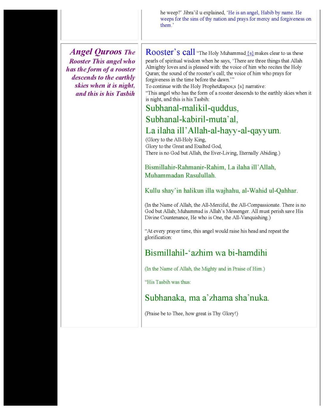 MuraqabahAngelicnamesMeditation_Page_07