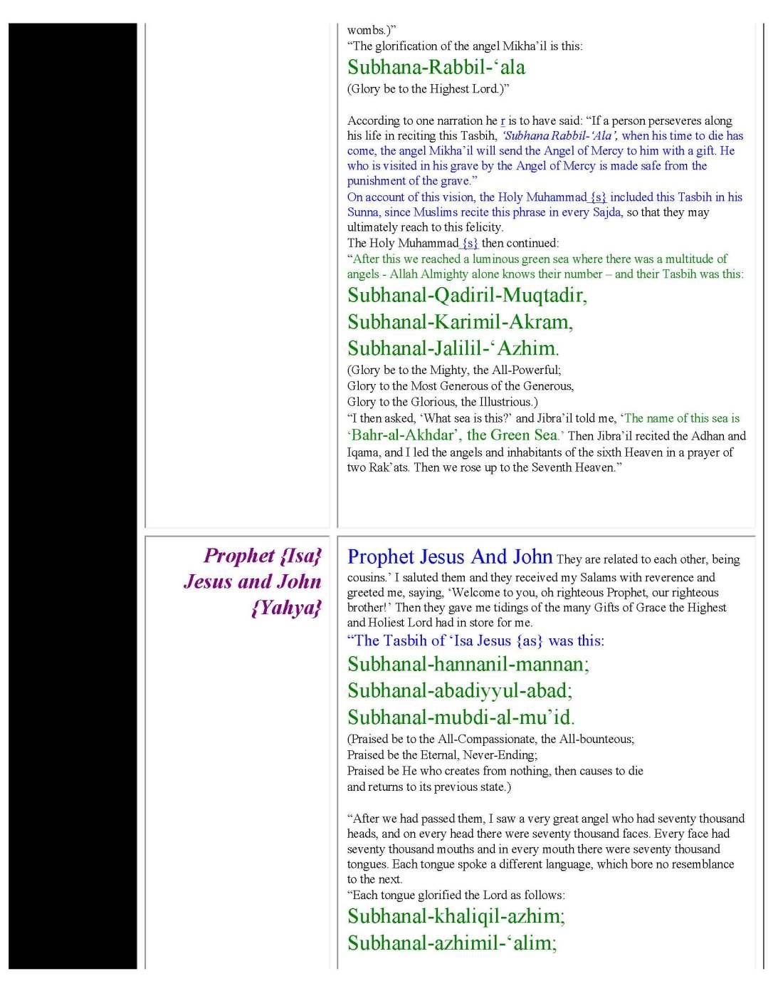 MuraqabahAngelicnamesMeditation_Page_09