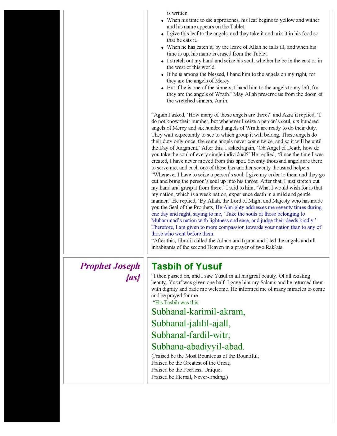 MuraqabahAngelicnamesMeditation_Page_12