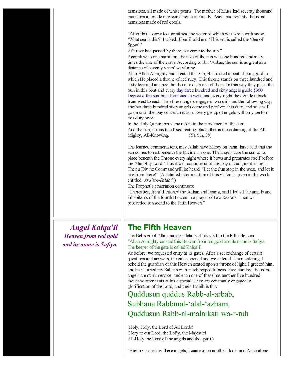 MuraqabahAngelicnamesMeditation_Page_17