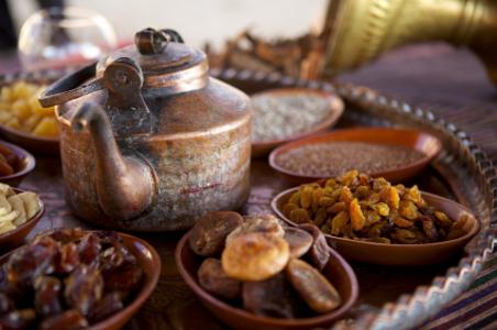 sunnah-foods