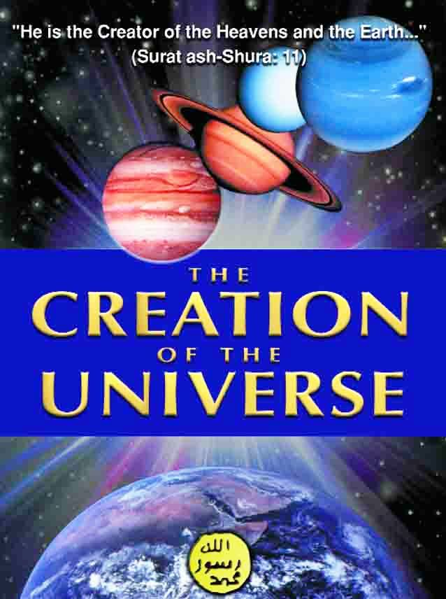 The-creation-of-the-Universe_Page_001