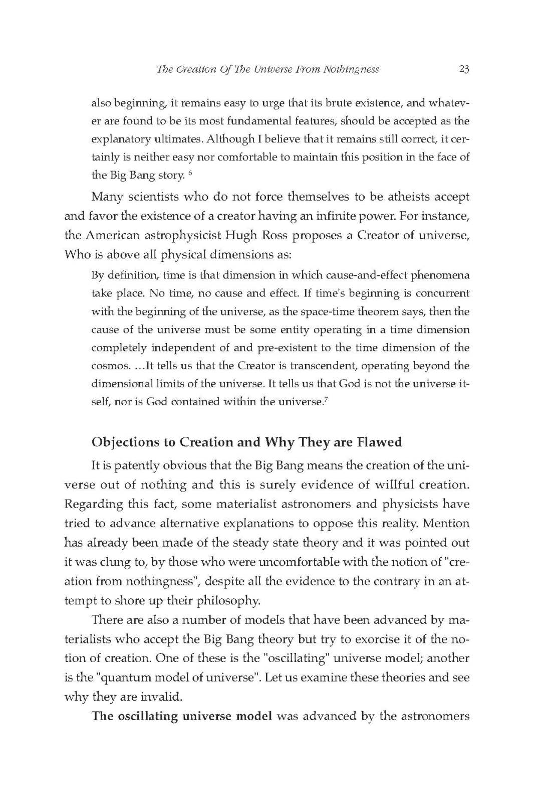 The-creation-of-the-Universe_Page_025