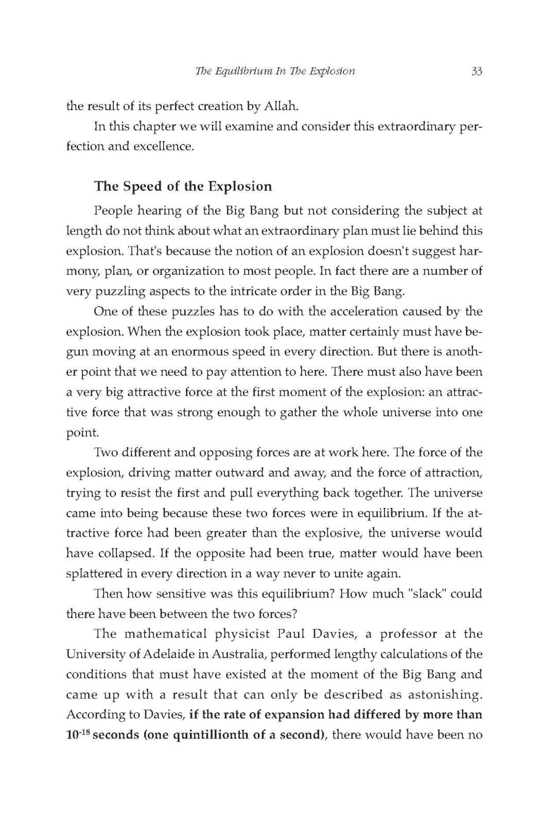 The-creation-of-the-Universe_Page_035